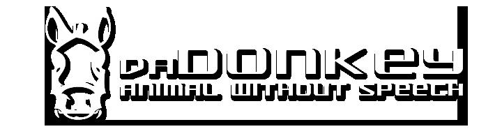 daDonkey Interactive